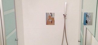 Raeymaekers Sanitair & Verwarming-Lier-Referenties